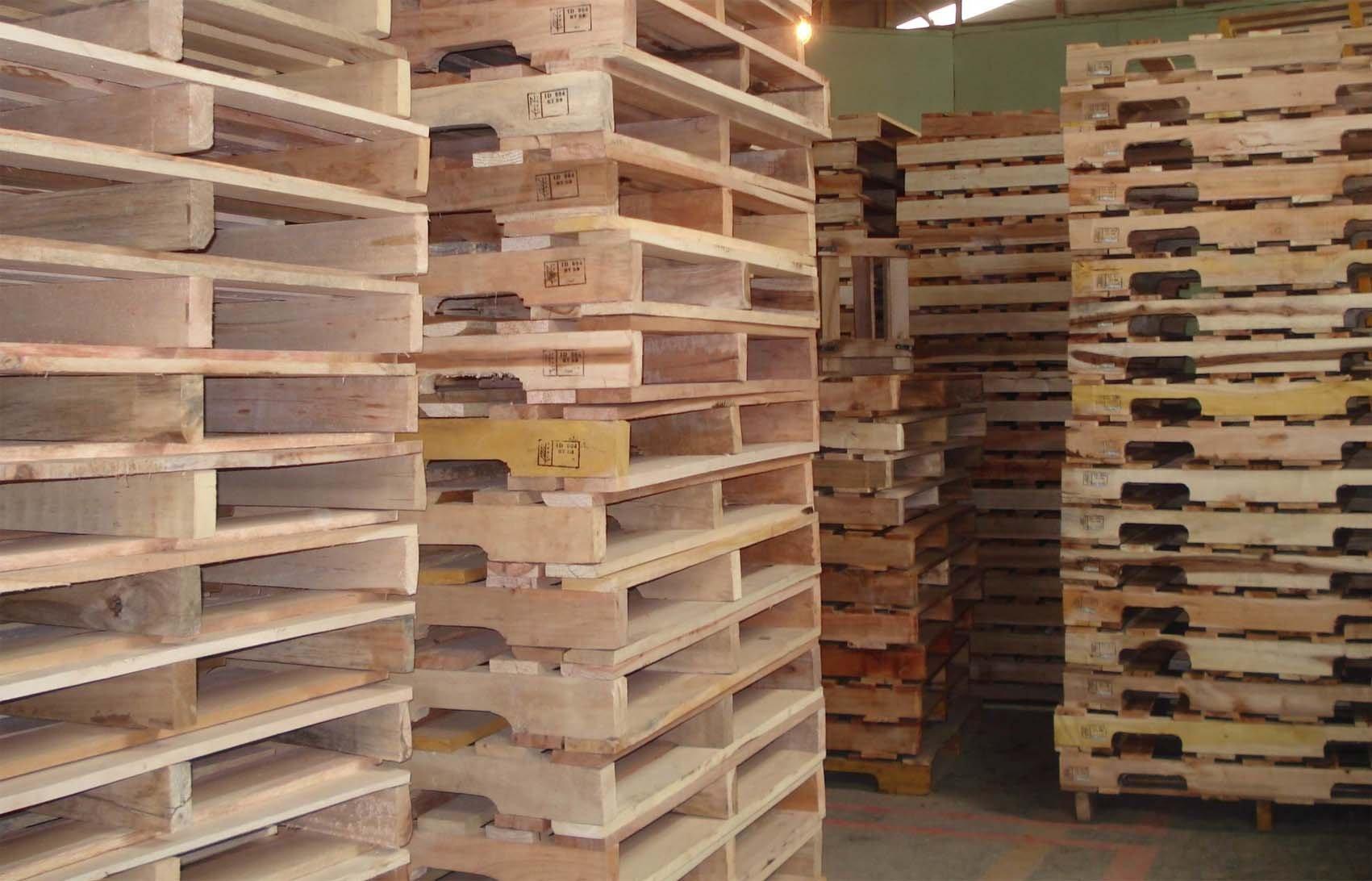 Paletes de madeira Paletes ID do produto:107078774 portuguese.alibaba  #8E6C3D 1701x1092