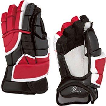 Equipamiento para jugar hockey sobre hielo taringa - Guantes de hielo ...