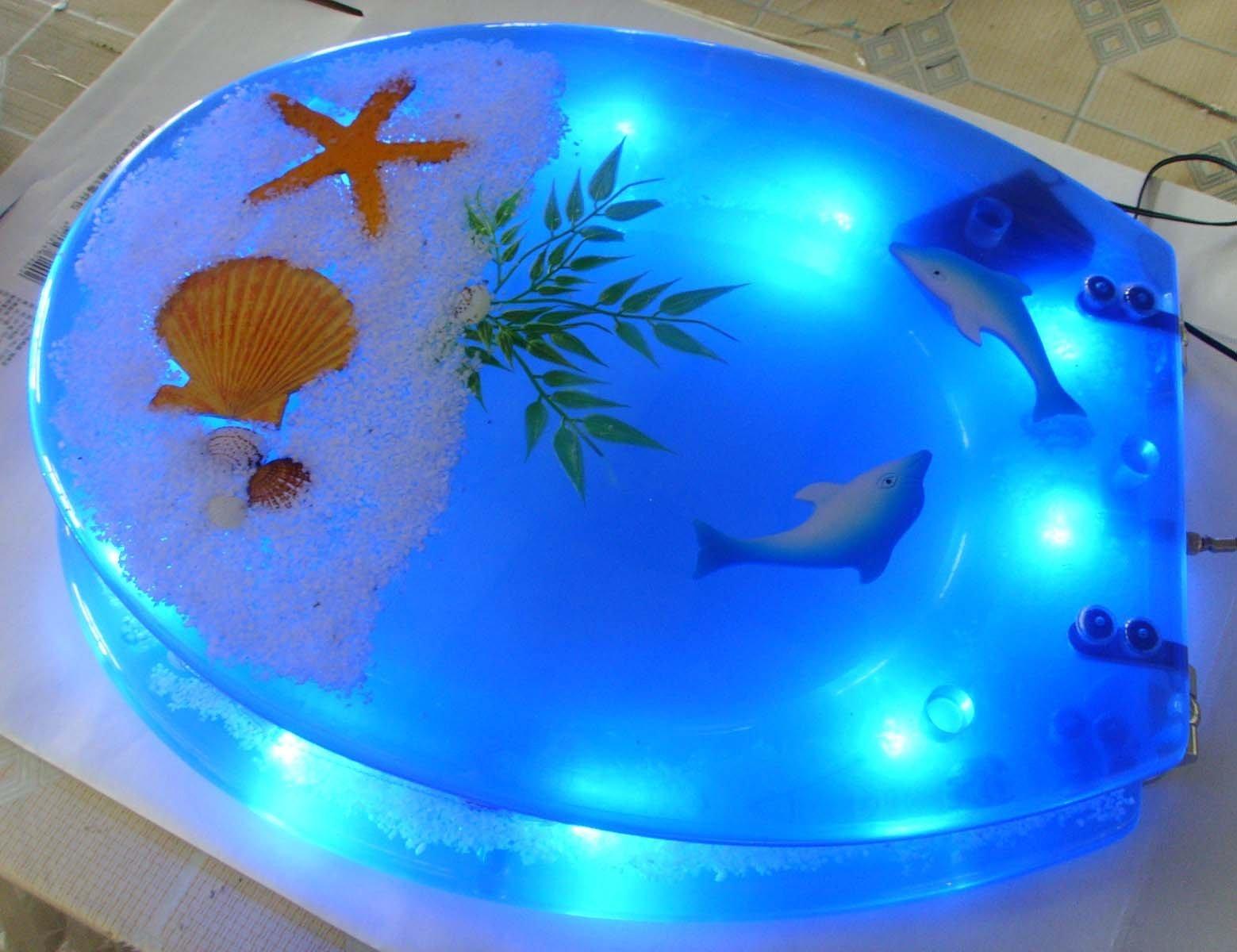 De Caixa Acoplada E Acessorios Em Geral Pictures to pin on Pinterest #01A4CA 1559x1200 Acessorios Banheiro Etna