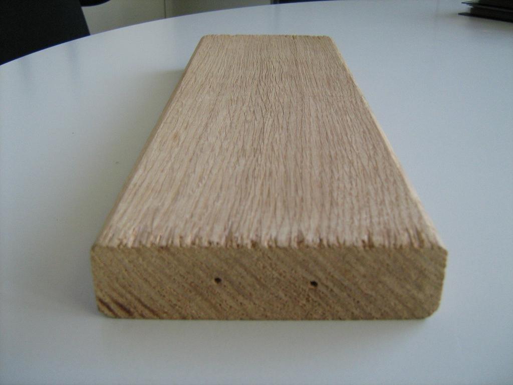 Pisos de madera dura los tablones parquet identificaci n for Tablones de madera precios
