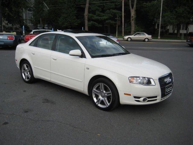audi quattro forum. 2011 A4 changes: - Audi Forum