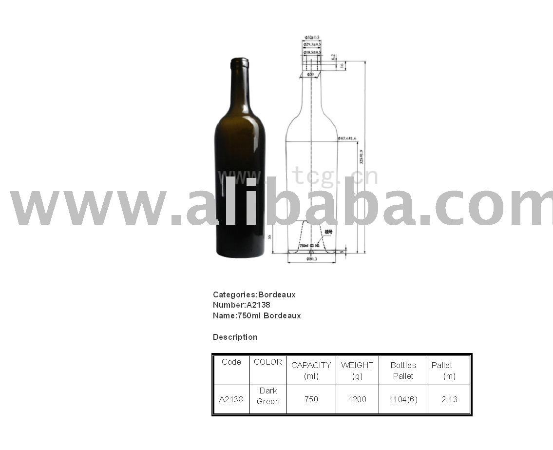 http://img.alibaba.com/photo/107522678/A2138_glass_wine_bottle.jpg