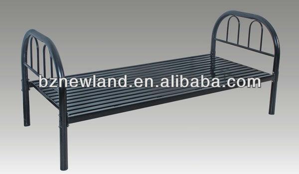 round beds ikea