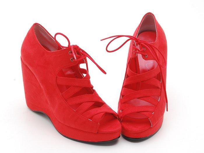 ����� ������ ������ mari1016_women_s_wedge_heel_and_platform_shoes_Red.jpg
