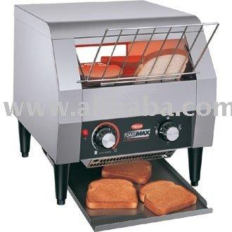 Tostadora de pan hatco