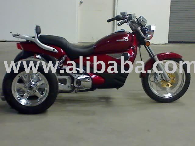 CF Moto V5 Trike 640 x 480 · 35 kB · jpeg