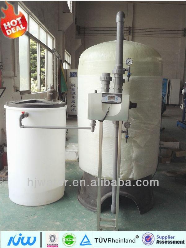 addolcitore per caldaia-Trattamento dell'acqua-Id prodotto:1078716934-italian.alibaba.com