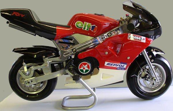 http://img.alibaba.com/photo/10793797/Pocket_Bike_Mini_Moto_Motor_Cycle.jpg