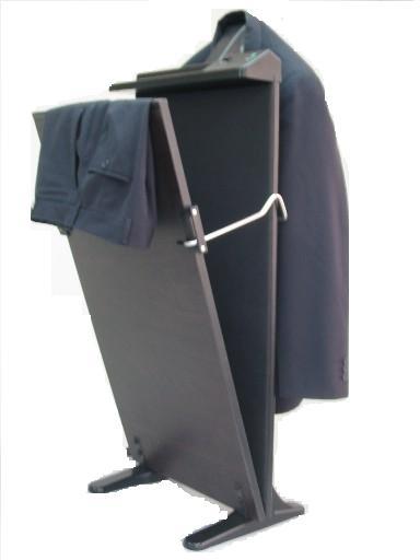 Trouser_Press.jpg