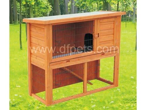 تربية الأرانب في المنزل Rabbit_House_Rabbit_Hutch_Chicken_Coop_Hen_House_Poultry_Coop_Chicken_House_Dog_Kennel_Dog_House