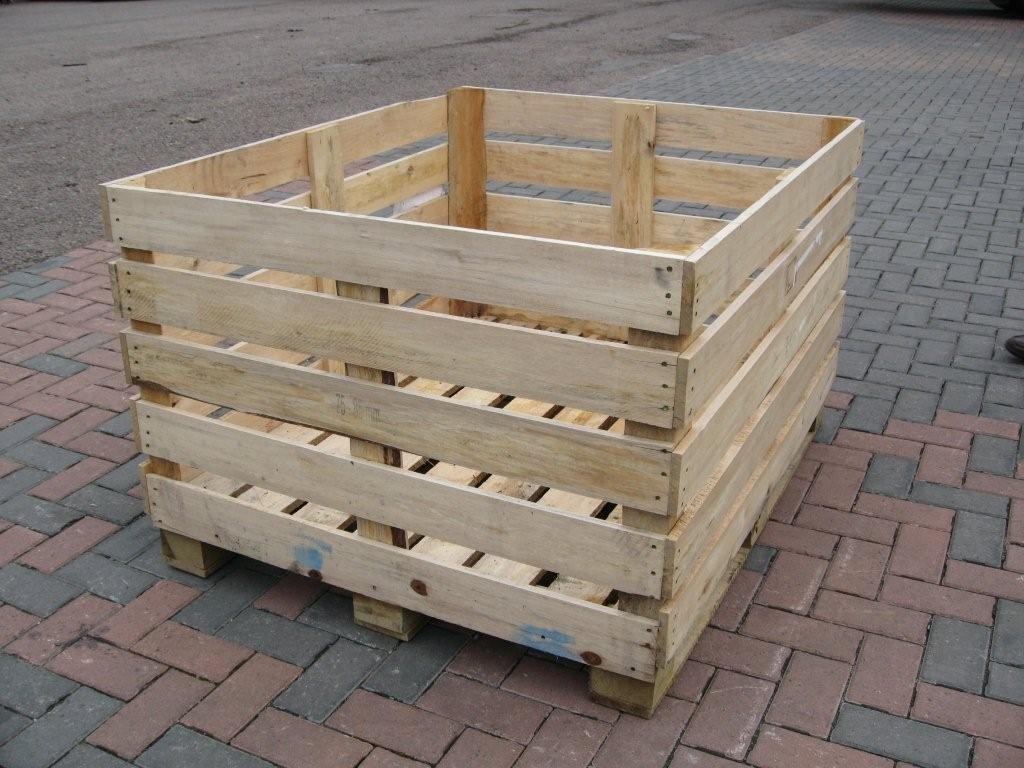 / aglomerado/ de madeira embalagem caixas caixas e paletes. Paletes  #796349 1024x768
