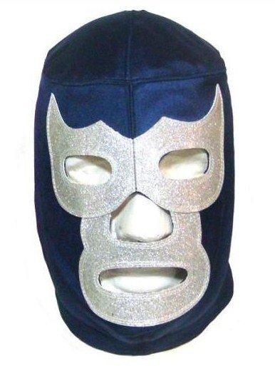 Historia de las Mascaras -- - LAS LEYENDAS DEL RING