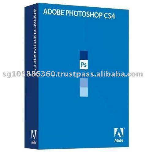 Download size cs4 spanish 0 3 for 2008 vista download wireshark rpm
