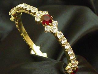 bangles jewellery duplicate