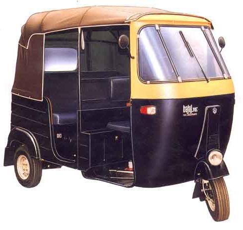 external image Auto_Rickshaw.jpg