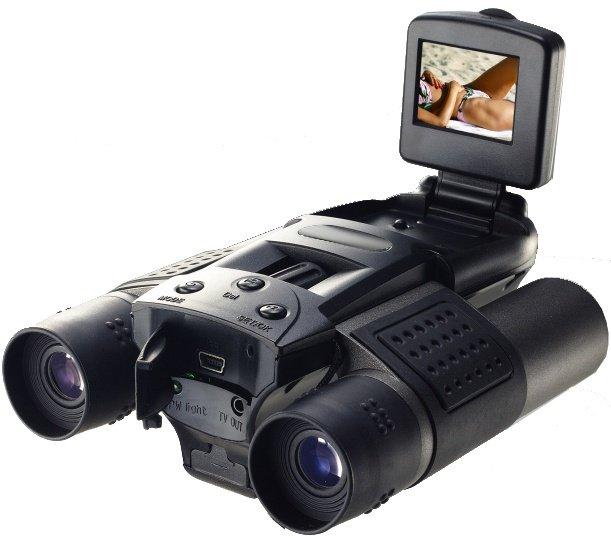 http://img.alibaba.com/photo/10829687/3_0MP_Binocular_Digital_Camera_With_LCD_Screen.jpg