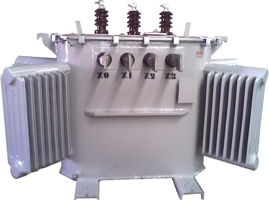 Transformador de de 05 kva 10 kva 15 kva 25 kva 30 kva - Transformador electrico precio ...