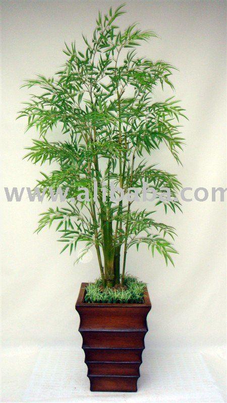 Artesanato Japones Com Bambu ~ artificial de bambú japonés delárbol Flores y guirnaldas decorativas Identificación del