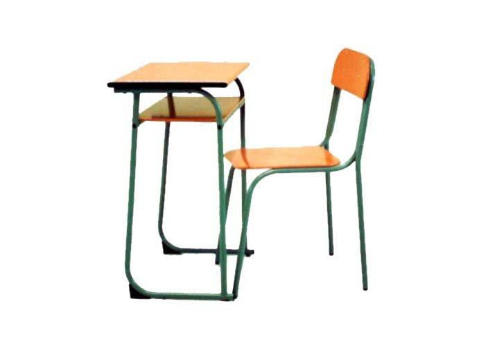 صــورهـ / لـصــوت ...  Study_Table_And_Chair_For_Students_As_School_Furniture