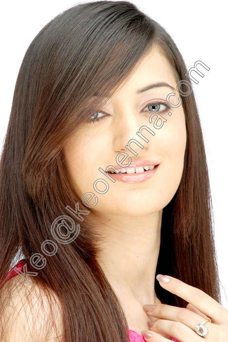Хна для волос купить темный шатен хна