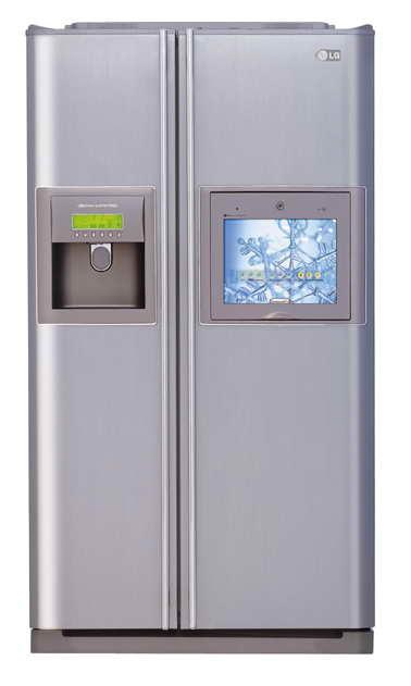 B-Day! LG_Internet_Refrigerator_GR_D267DTU