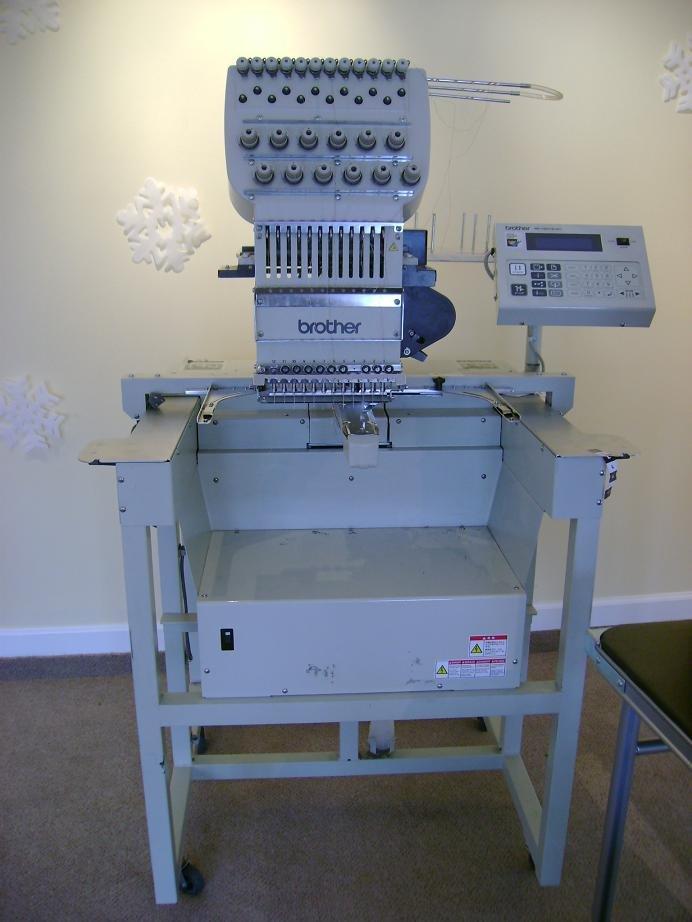 COMMERCIAL MACHINE EMBROIDERY U00ab EMBROIDERY U0026 ORIGAMI