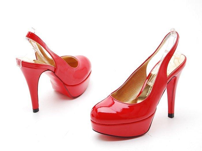 أحذية باللون الأحمر.....روعة tr8802_women_s_sexy_