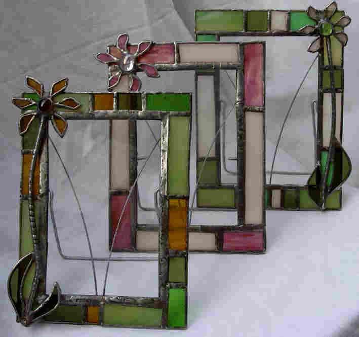 Cornici per foto telaio id prodotto 10916426 italian for Cornici per foto in vetro