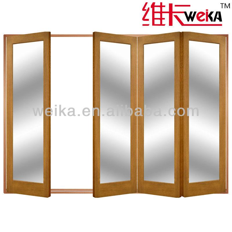 Folding Doors Lowes Folding Doors Interior