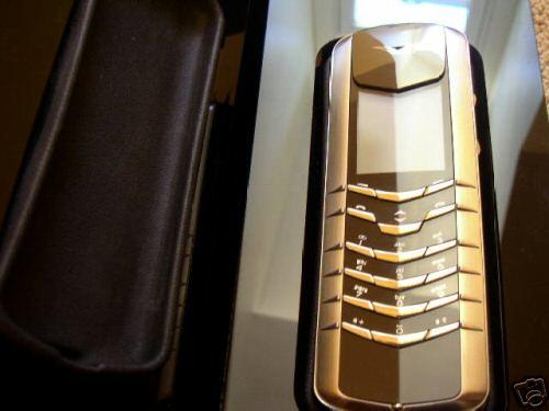 قیمت گوشی های لوکس تا 500 هزار تومان کاهش یافت!