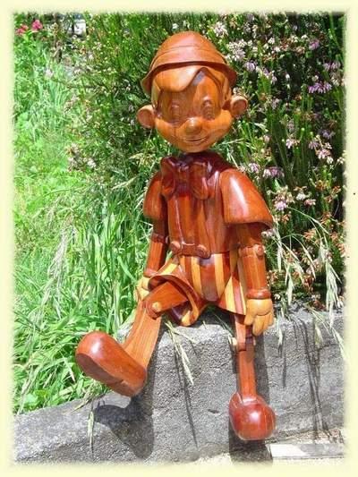 """A imagem """"http://img.alibaba.com/photo/10939154/Wooden_Pinocchio.jpg"""" não pode ser mostrada, porque contém erros."""