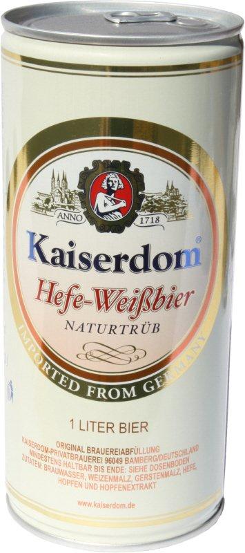 Kaiserdom_Hefe_Weissbier_Beer.jpg