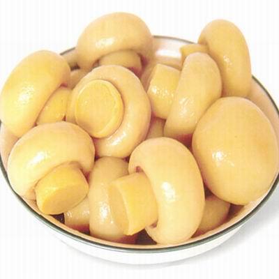 فوائد المشروم للتخسيس... Canned_Mushrooms.jpg