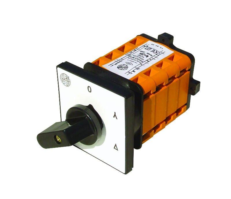 Wye Delta Starter Wiring Diagram Get Free Image About