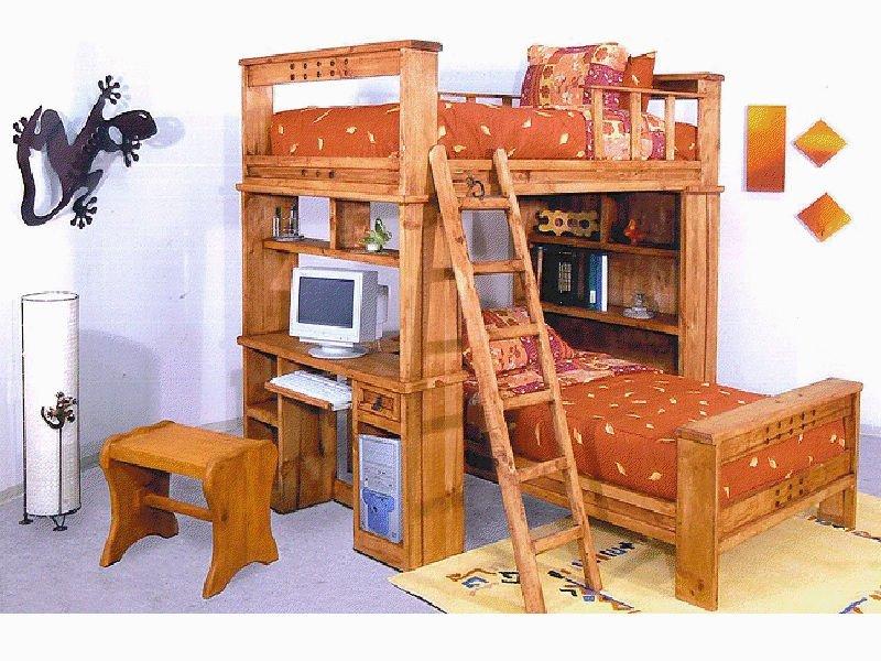 Muebles rusticos de mexico 20170812160026 - Muebles rusticos mexicanos ...