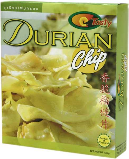 Durian_Chip.jpg