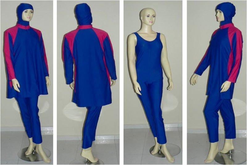 musulmane maillot de bain maillots de bain et tenues de plage id du produit 109949656 french. Black Bedroom Furniture Sets. Home Design Ideas
