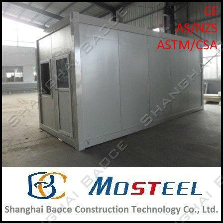 Durevole 20ft 40ft prezzo di trasporto container case prefabbricate id prodotto 1100645295 - Casa container prezzo ...