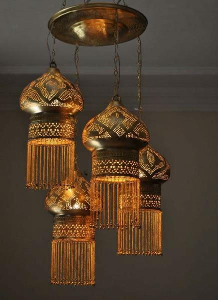 �������� ������ Moroccan_Style_Chandelier_Lamp.jpg