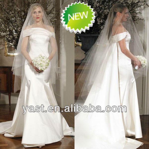 Wedding Saloon :: Свадебные платья оптом, Казахстан - Свадебные