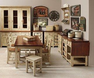 franz sische antike m bel set des speisesaals produkt id 110498487. Black Bedroom Furniture Sets. Home Design Ideas