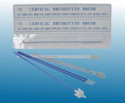 Cervical_Brush_Cyto_Brush.jpg