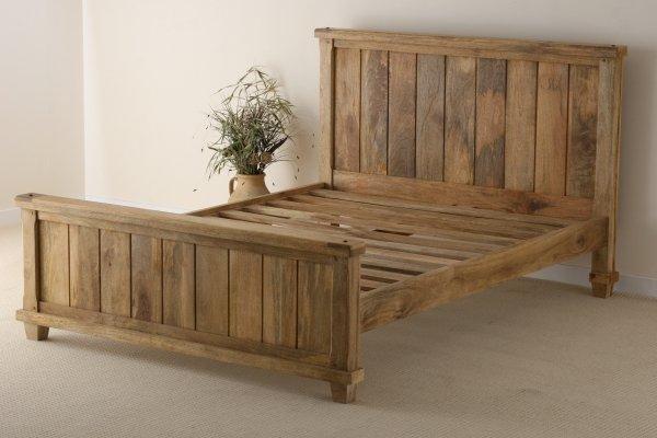 indisches mangofrucht holz bett bett produkt id 110670178. Black Bedroom Furniture Sets. Home Design Ideas