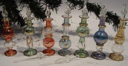 Egyptian_Handmade_Perfume_Bottles_Gift_Christmas