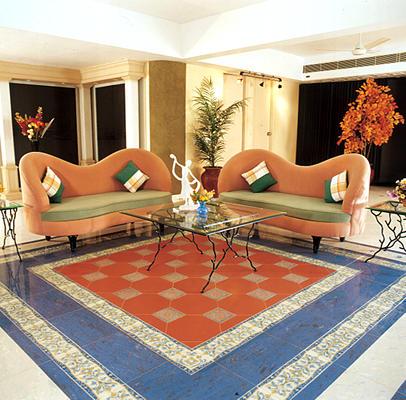 ������� ����� ����� �������� Designer_Ceramic_Tiles_For_Walls_Floors.jpg