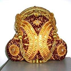http://img.alibaba.com/photo/11084285/Evening_Beaded_Bags_Handbags.jpg