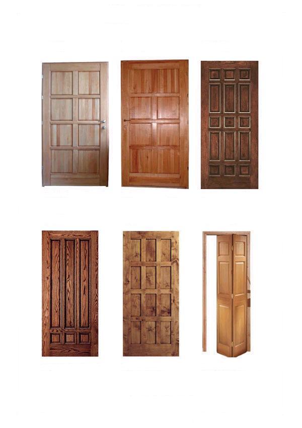 Cheap Interior Wood Doors 600 x 849 · 44 kB · jpeg