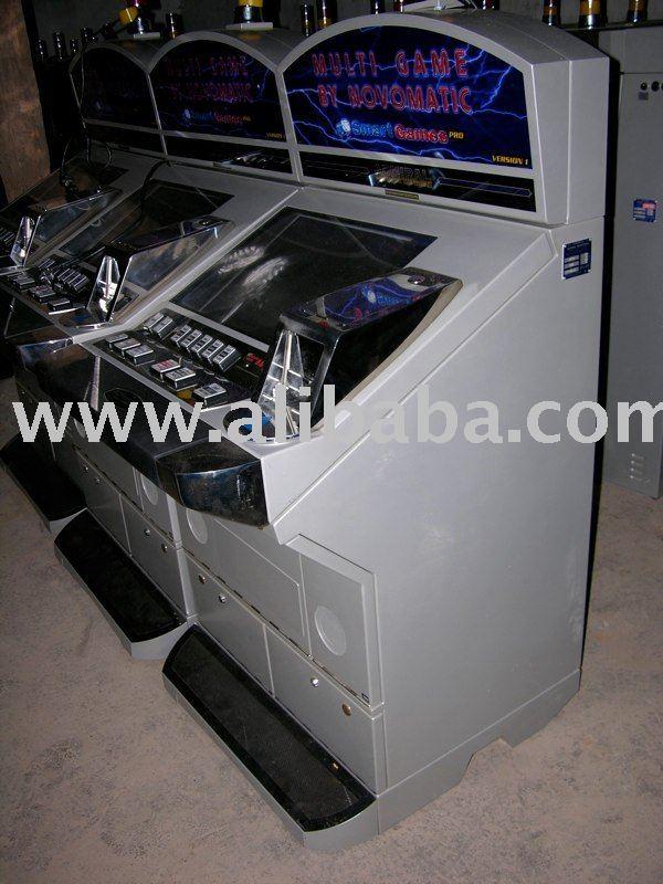 best slot machines to play online novo games online