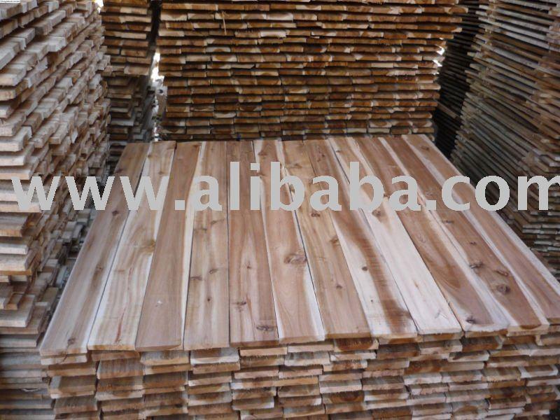 Le bois en bois de palette d 39 acacia fournit la - Construction en palette de bois ...