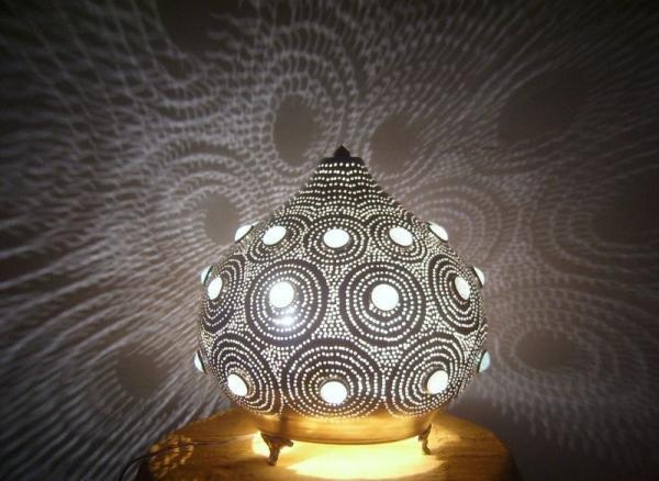 �������� ������ Moroccan_Brass_Table_Lamp.jpg